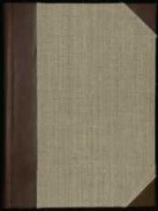 """""""Wiadomości o rewolucyi perskiej od W. X. Taddeusza Krusińskiego SJ missyonarza w Ispahan i od innych zebrane"""""""
