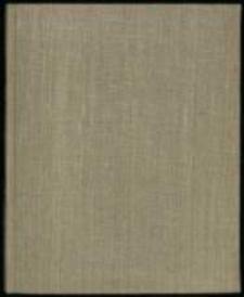 """""""Consignatio documentorum in archivo inferiori Civitatis Thorunensis existentium Ao 1657 die 7 Martii. Revisio specialium privilegiorum."""""""