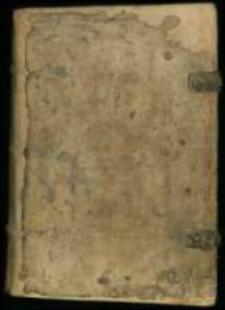 Kodeks Działyńskich I