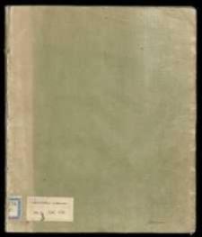 Anselmus Descriptio Terrae Sanctae