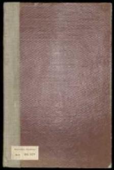 Konstytucje sejmu Piotrkowskiego 1556 roku