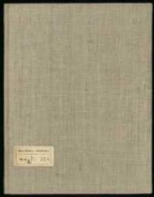 Sophie , ou les sentiments secrets. Pièce en trois actes et en vers, Composée en 1786.