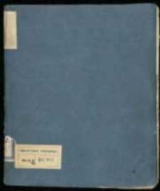 """Lexicon, """"Darin Leben und Schrifften meistentheils derer profan Poeten recensiret, die Geistlichen Poeten aber nur dem Nahmen nach angeführet und derselben Leben und Schrifften anderswo zu finden angedeutet etc. Den eröffnet von Ephraim Oloff."""