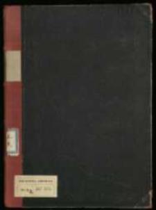 Rękopisy staropolskie XVI-XVIII w.