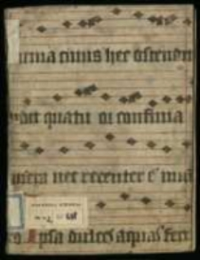 """Liber Francisci Aloysii Łoski, Rhetorica, Praxes, Orationes et Carmina."""