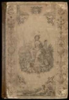 Atlas historique, généalogique chronologie et géographique de A. Lesage.