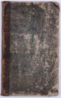 Tabula geographica Europae ad statum [...] in usum iuventutis erudiendae recens descripta a C. [Kersten Christian] Kruse). [Ryt.:] (Paulus Schmidt, G. H. Tischbein.