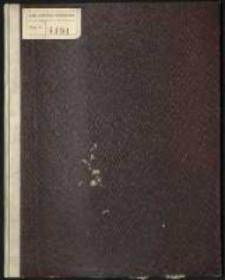 Formulare literarum receptionis in fraternitate ordinis S. Benedicti, in monasterio Calvi Montis, ab abbate et conventu huius monasterii confratribus receptis edi solitarum