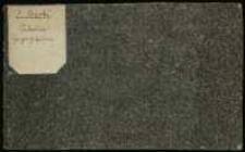 [P. Bertii tabularum geographicum].
