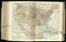 "Geografičeskiij atlas T-va ""Prosteščenie""."