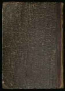Mapa narodowościowa ziem dotychczasowego zaboru pruskiego [...]. Na podstawie urzędowych spisów [...] ułożył J[ózef] Kostrzewski, rys. Ir[eneusz] Rajewski.