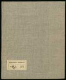 """""""Rozmowa ciekawe intrygi odkrywaiąca między xięciem [Adamem] Poninskim podskarbim W[ielkim] koronnym, [Florianem] Drewenowskim, [Ignacym] Rychłowskim, [Józefem] Bierzyńskim y innemi. Napisana roku 1766."""""""