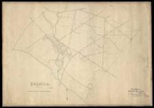 ˝Źrenica [...] 1855. , [Wyk.] W. M.