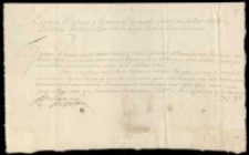Akta do panowania Augusta II [1697-1733]. , Vol. 2