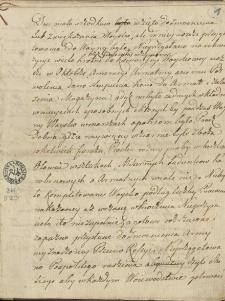 Opis kampanii r. 1792