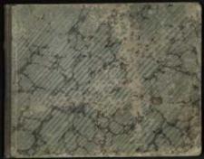 E. von Sydow's Schul-Atlas in 38 Karten
