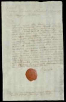 Insurekcja Kościuszkowska 1794 , vol.2