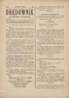 Orędownik Powiatu Wschodnio-Poznańskiego 1921.08.27 R.33 Nr28