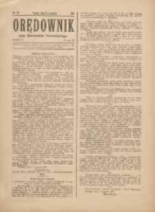 Orędownik Powiatu Wschodnio-Poznańskiego 1921.09.10 R.33 Nr29