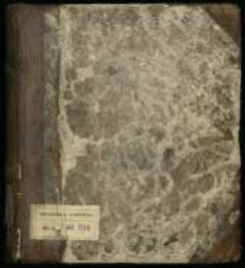 """""""Wiersze y satyry ciekawe w czasie Seymu 1789, 90 y 91 in publicum wydane."""""""