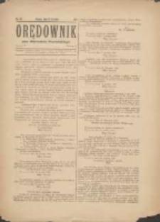 Orędownik Powiatu Wschodnio-Poznańskiego 1921.12.19 R.33 Nr40