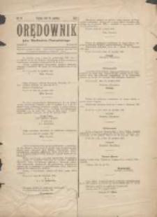 Orędownik Powiatu Wschodnio-Poznańskiego 1921.12.24 R.33 Nr41