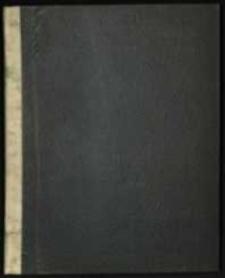 Atlas do historyi i geografii starożytnej podług planu Joachima Lelewela [...] , Wykonany i wydany w Instytucie Litograficznym Szkolnym