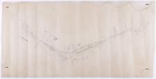 [Projekt linii kolejowej w Zakopanem.]