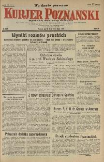 Kurier Poznański 1935.04.05 R.30 nr 160