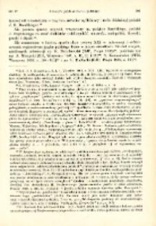 Z dziejów językoznawstwa polskiego i słowiańskiego w Wielkopolsce