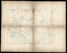 Schlacht von Wawre am 7/19 Febr. 1831 No 1.
