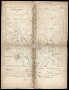 Schlacht von Grochow am 13/25 Februar 1831 No 3.