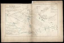 Gefecht bei Nur [...] am 10\22 Mai 1831 No 6.