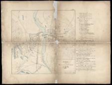 Schlacht von Ostrolenka am 14/26 May 1831 No 7.