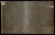 Curioses Staats und Kriegs Theatrum in Polen, durch unterschiedliche Geographische, Topographische und Historische Land-Carten, Grundrisse und Prospect, Erläutert