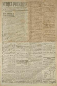 Kurier Poznański 1919.02.04 R.14 nr 28