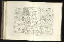 Mapy Słowaczyńskiego