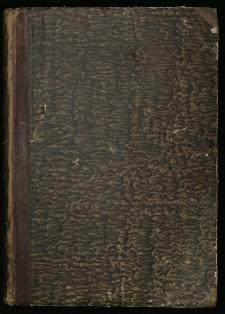 Erläuternder Atlas zum Conversations-Lexikon der gegenwart. In einhundert Blättern (Gez. v. R. Gross, Lith. Anst. v. W. Pobuda).