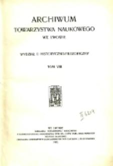 Kontrakty realne w prawie rzymskiem, w teoryi cywilistycznej i w projekcie polskiego kodeksu cywilnego