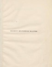 Fragmenty Belwederskiej Biblioteki W.Ks.Konstantego Pawłowicza w moim księgozbiorze
