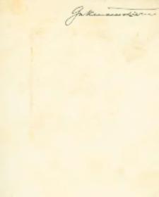 Denkwürdigkeiten aus dem Leben des kaiserl. russ. Generals von der Infanterie Carl Friedrich Grafen von Toll. Bd.1