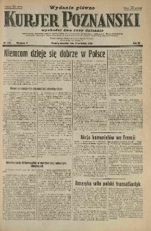Kurier Poznański 1935.09.26 R.30 nr 441