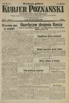 Kurier Poznański 1935.09.28 R.30 nr 445