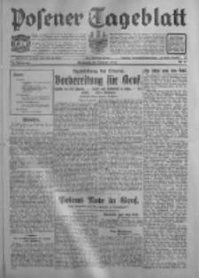Wielkopolanin 1897.05.06 R.15 Nr103