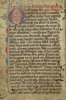 Dialogorum Libri IV