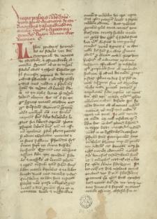 De conditionibus et consuetudinibus orientalium regionum