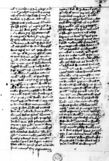 Ius Saxonicum