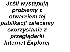 Dziennik Personalny 1920.05.15 R.1 Nr18