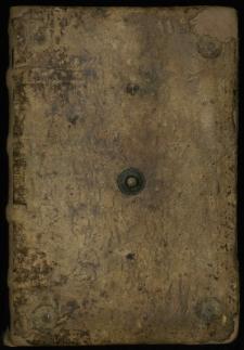 Kodeks Mikołaja z Obornik (Działyńskich II)