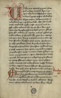 Factorum et dictorum memorabilium libri IX